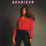 Branigan Lyrics Branigan Laura