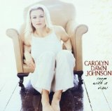 Miscellaneous Lyrics Carolyn Dawn Johnson