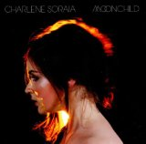 Moonchild Lyrics Charlene Soraia