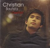 Miscellaneous Lyrics Christian Bautista