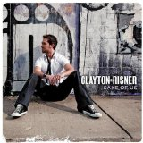 Miscellaneous Lyrics Clayton Risner