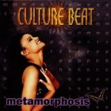 Metamorphosis Lyrics Culture Beat