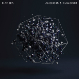 Anchors & Diamonds (EP) Lyrics D At Sea