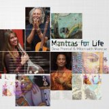 Mantras For Life Lyrics Deva Premal