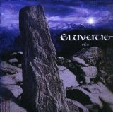 Ven Lyrics Eluveitie