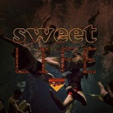 Sweet Life (Single) Lyrics