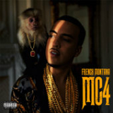 MC4 Lyrics French Montana
