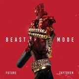 Beast Mode Lyrics Future