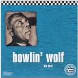 Miscellaneous Lyrics Howlin' Wolf