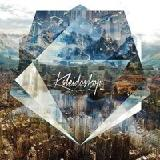 Kaleidoskop Lyrics Jennifer Rostock