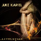 Levolution Lyrics Juke Kartel