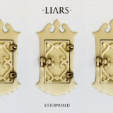 Miscellaneous Lyrics Liars