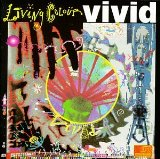 Vivid Lyrics Living Colour