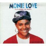 Miscellaneous Lyrics Monie Love