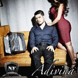 Adivina (Single) Lyrics Noel Torres