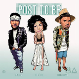 Post To Be (Single) Lyrics Omarion