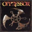 Elements Of Corrosion Lyrics Oppressor
