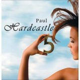 Hardcastle 5 Lyrics Paul Hardcastle