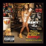 Miscellaneous Lyrics Remy Ma
