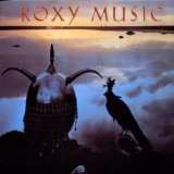 Avalon Lyrics Roxy Music