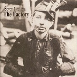 The Factory Lyrics Seven Nations