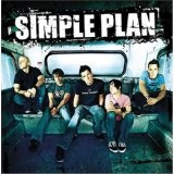 Still Not Getting Any Lyrics Simple Plan F/