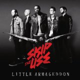 Little Armageddon Lyrics Skip the Use