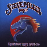 Rock Love Lyrics Steve Miller Band