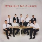 Christmas Cheers Lyrics Straight No Chaser