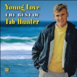 Miscellaneous Lyrics Tab Hunter
