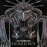 Judgement Day Lyrics Telekinesis