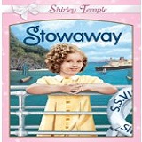 Stowaway (1936) Lyrics Temple Shirley