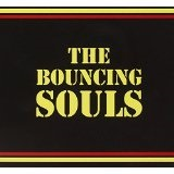 The Bouncing Souls Lyrics The Bouncing Souls
