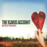 Keeper of Your Heart (EP) Lyrics The Icarus Account