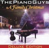 A Family Christmas Lyrics The Piano Guys
