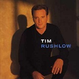 Tim Rushlow Lyrics Tim Rushlow
