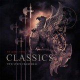 Classics, Vol. 2 Lyrics Two Steps From Hell