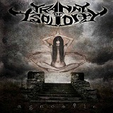 Agnostic (EP) Lyrics Tyranny Of Solidity