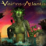 Ethera Lyrics Visions Of Atlantis