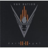 Darkangel (Single) Lyrics VNV Nation