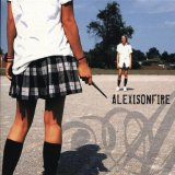 Miscellaneous Lyrics Alexisonfire
