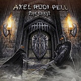 The Crest Lyrics Axel Rudi Pell
