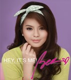 Hey It's Me, Bea! Lyrics Bea Binene