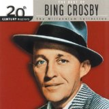 Movie Hits Lyrics Bing Crosby