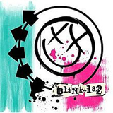 Blink-182 Lyrics Blink 182