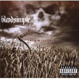 Red Harvest Lyrics Bloodsimple