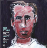 The Bootleg Series Vol. 10: Another Self Portrait (1969–1971) Lyrics Bob Dylan