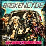 I'm Not A Fan, But The Kids Like It! Lyrics Brokencyde