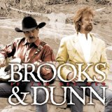 If You See Her Lyrics Brooks & Dunn