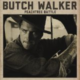 Peachtree Battle Lyrics Butch Walker